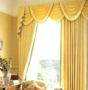 Curtains Plus Interior Design Amp Fabrics Curtains